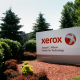 Xerox headquarters