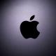 Apple tax evasion case
