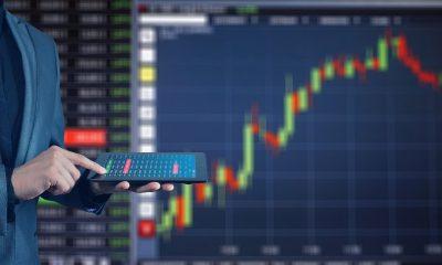 USA stock futures