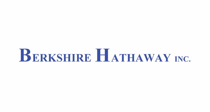 Berkshire Hathaway's insurance underwriting business posts CA$277 million Q3 loss